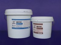 Super Wear Resistant Anti Corrosion Coating
