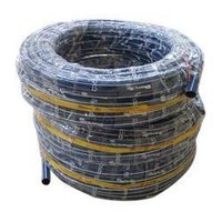 Lighter Pvc Water Delivery Hose