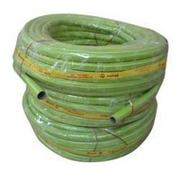 Pvc Water Delivery Hose