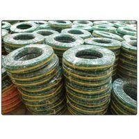 Pvc Water Supply Hose