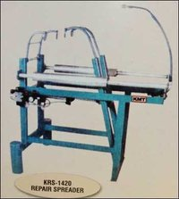 Repair Spreader (Krs- 1420)
