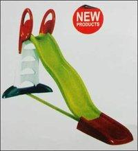 XL Slide Toys