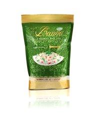 daawat basmati rice suppliers,daawat basmati rice suppliers from India