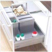 Kitchen Cupboards Drawer