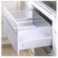 Top Kitchen Drawer