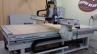 CNC Routing Machine 4000 Series