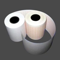 Medical Chart Paper Roll