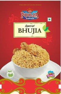 Besan Bhujia