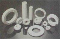 Ceramics For Fluid Handling Application