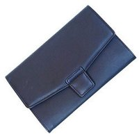 Affordable Leather Ladies Purse