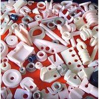 Ceramic Thread Guides
