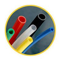 Lubrication Pipes