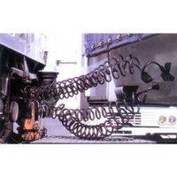Non Metallic Air Brake System Tubing