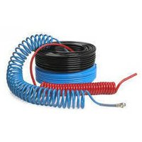 Pneumatic And Water Hoses