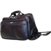 Reliable Travel Bags