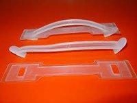 Plastic Handles