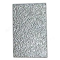 Decorative Crinkle Sheets