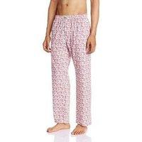5cfbed7ca5 Men S Printed Pyjama in Tirupur