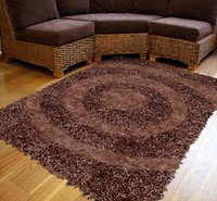 Machine Tufted Carpets