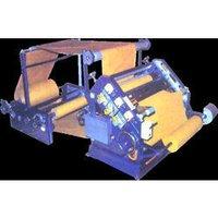 Vertical Type Paper Corrugating Paper Machines