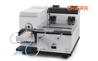 5e-Hgt 2320 Automatic Mercury Analyzer