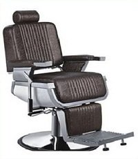Beauty Parlor Chair In Delhi