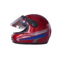 Bike Helmets (DA-018)