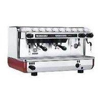 Semi Automatic Coffee Machines