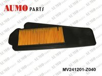 Air Cleaner Element (MV241201-Z040)