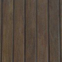 Real Hard Wood Floor Mat