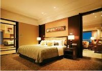 Hotel Furniture Interior Designer Services