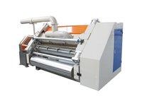 Rnn-280s Corrugated Box And Board Making Machine