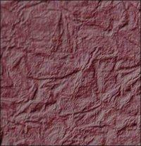Wrinkle Metallic Hmp Paper