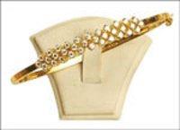 Semi Precious Stone Bracelets