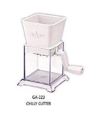 Chilli Cutter (GA-223)