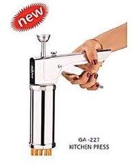 Kitchen Press (GA-227)