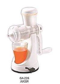 Manual Kitchen Juicers (GA-226)
