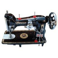Exclusive Zig Zag Sewing Machines