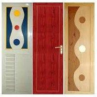 Pvc Doors in Secunderabad