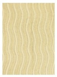 Affordable Jacquard Curtain Fabric