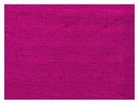 Durable German Silk Fabric