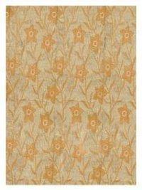 High Quality Jacquard Curtain Fabric