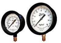 Industrial Weather Proof Industrial Pressure Gauges