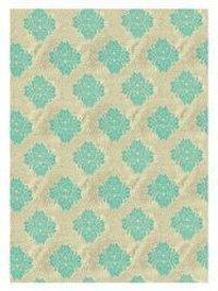 Reliable Jacquard Curtain Fabric