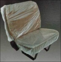 Two Seater Car Seat (SCD 401)