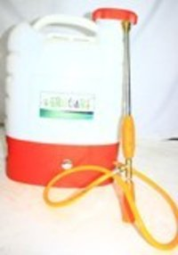 Agriculture Rechargeable Battery Sprayer