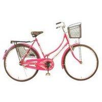 Modern Ladies Bicycle
