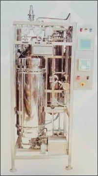 Pure Steam Generator (Clean Steam Generator)