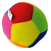 Stuff Soft Balls For Babies