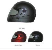Full Face Helmets (Racer)